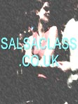 SalsaClass.co.uk - Welcomes Beginners for a Fun TIme